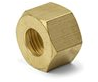 Widespread Shank Nut (for -ICT only) -- 60145001 -Image