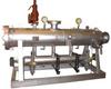 Gas Filter Separator -- GFS Series