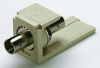 Modular Connector -- 16F4514