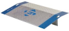 BLUFF All-Aluminum Dock Plates -- 7907101 - Image