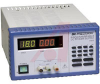 Power Supply, Programmable; 0 to 18 V; 0 to 5 A; lt lt= gt= 1 mV (RMS); Digital -- 70146151