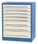 Drawer Cabinet -- RP1941AL - Image