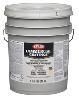 KRYLON LATEX WALL PRIMER WHITE/WHITE BASE -- K21147250-20