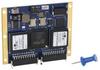 1 or 2 Channel Small Form Factor USB MIL-STD-1553 Board (DABD) -- BU-67113Ux