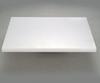 LDPE (Low Density Polyethylene) - Image