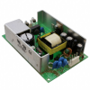 AC DC Converters -- EPS311-ND -- View Larger Image
