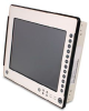 Rugged ATEX Zone 2 Rated Flat Panel Computer -- Wolverine™ III