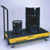 Mobile Spill Platform -- 3259