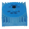 Power Transformers -- 1295-1012-ND - Image