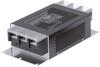 Power Line Filter Modules -- RSEN-2200-ND -Image