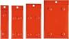 Power Supply Accessories -- 6675411