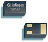 Transistor & Diode> Transistor & Diode> Bipolar Transistor -- BC847BL3 - Image