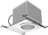 Fluorescent Recessed Housing -- FT6CF - Image