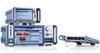 Video Testers -- VTC-VTE-VTS