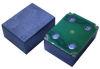 OCXO Oscillator -- OSN4 Series - Image