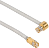 Coaxial Cables (RF) -- 115-095-725-118-018-ND -Image