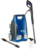 AR Blue Clean 1750 PSI Pressure Washer w/ Turbo -- Model AR240