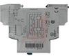 Liquid Level Control, 24-240VAC/DC -- 70159014 - Image