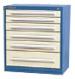 Drawer Cabinet -- RP1145AL - Image