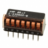 DIP Switches -- 1-5435802-8-ND - Image