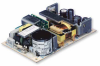 25-40W AC-DC Power Supply -- LPT25 Series - Image