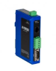 ESERV-11T Industrial Ethernet to Serial Server -- ESERV-11T - Image