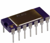 PMIC - RMS to DC Converters -- AD536ASD-ND