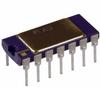 PMIC - RMS to DC Converters -- AD536AKDZ-ND