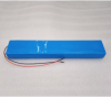 12.8V 16Ah LiFePO4 Battery for Street Light - Image