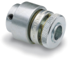 Polyclutch Mechanical Slip Clutch -- Series 16 - Image
