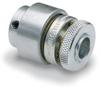 Polyclutch Mechanical Slip Clutch -- Series 16 - Image
