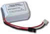 7.4V Li-Polymer Battery Pack -- 7.4V-1500-4C