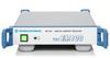 Digital Compact Receiver -- EM100 - Image
