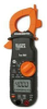 Clamp Meter -- CL2000