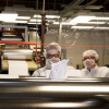 FDA Compliant Fluorine Copolymers -Image