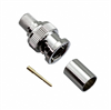 Coaxial Connectors (RF) -- SC3545-ND -- View Larger Image