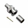 Coaxial Connectors (RF) -- SC3545-ND -Image
