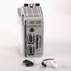 CompactLogix 750KB Enet Controller -- 1769-L32E -Image