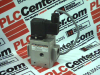 SMC AV3000-N03-5D ( SOFT START-UP VALVE ) -Image