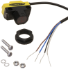 Optical Sensors - Photoelectric, Industrial -- 2170-QS18VN6LV-ND -- View Larger Image
