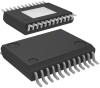 PMIC - Motor Drivers, Controllers -- NCV7720DQR2GOSTR-ND -Image