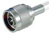 .141 Semi-Rigid N-Male to N-Male, 36 inch -- CA-141SCNMNM036 -Image