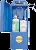 A23-14 Ozone Generator