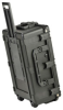 SKB 3i Series Mil-Standard Case, Empty -- 3i-2918-10B-E