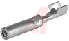 connector comp,044-series,poke-home crimp socket contact,for 14,16,18awg wire -- 70013262