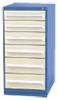 Drawer Cabinet -- RP2143AL - Image
