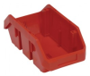 Bins & Systems - Quick Pick Bins (QP Series) - Bins - QP1265
