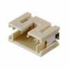 Rectangular Connectors - Headers, Male Pins -- 732-2708-1-ND-Image