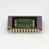 InGaAs linear image sensor -- G11620-512DA