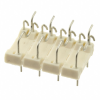 DIP Switches -- A117116-ND